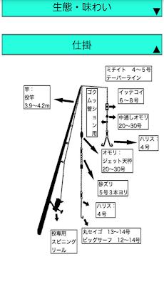 釣り情報「徳島県」のおすすめ画像5
