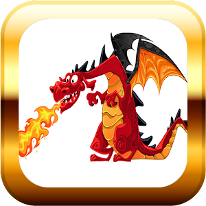 Puzzle Dragons for PC and MAC