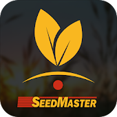 SeedMaster Seed Rate Calc