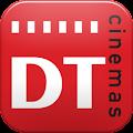 App DT Cinemas apk for kindle fire