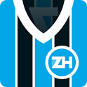 Gremista ZH icon