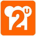 Food2u logo