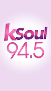 K Soul 94.5 - screenshot thumbnail