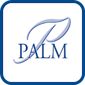 Palm Bill Pay