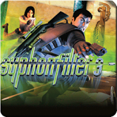 Syphon Filter™ 3 (French)