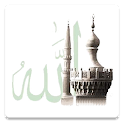 Islamic Radio Pro icon