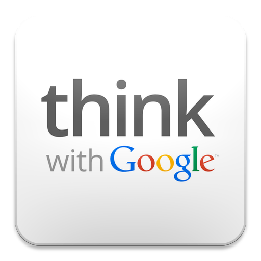 Think 2014 LOGO-APP點子