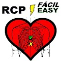 RCP EASY icon