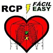 RCP EASY