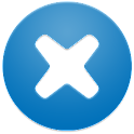 iFixit: Repair Manual icon