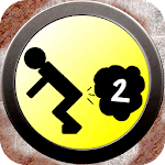 Fart Sound Board 2: Fart App 2.0 Apk