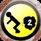 Fart Sound Board 2: Fart App 2.0 Apk