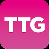 TTG Digital Editions