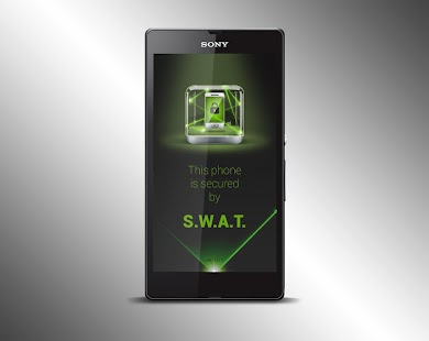 玩免費個人化APP|下載S.W.A.T. for smartwatch 2 app不用錢|硬是要APP