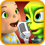 Voice Changer Fun: Talking Pro 2.0 Apk
