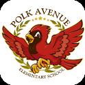 Polk Avenue Elementary
