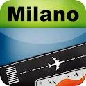 Milano Malpensa Aeroporto MXP