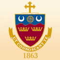 BC High Alumni icon