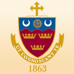 BC High Alumni