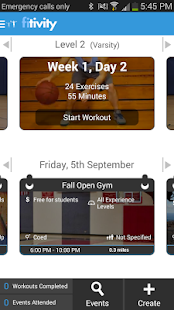 Arcade Hoops Basketball™ Free on the App Store - iTunes