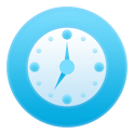 Chrono Touch icon