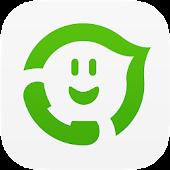 Bigo:Free Phone Call&Messenger