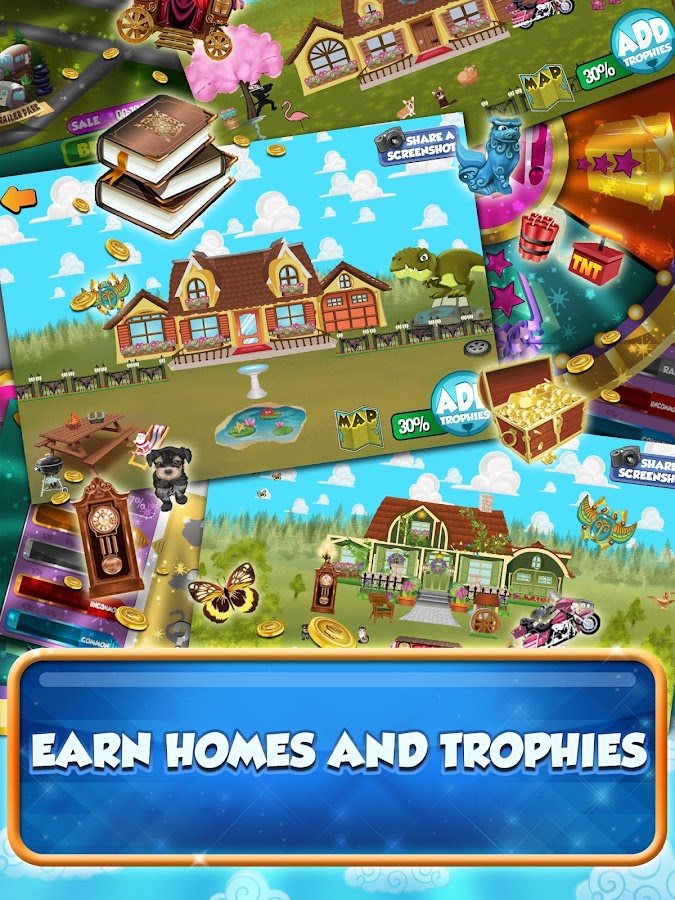 roller casino app store