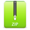 Free 7Zipper APK for Windows 8