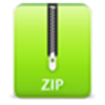 7Zipper v1.91