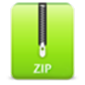 7Zipper - File Explorer