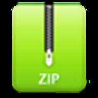 7Zipper 1.80
