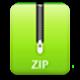 7Zipper v1.23