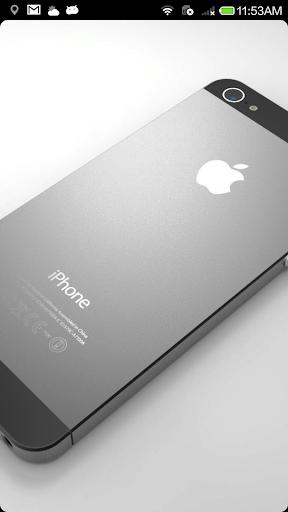 On-Demand Mobile Phone Repair
