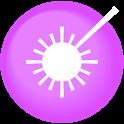 Lazer Kesim icon