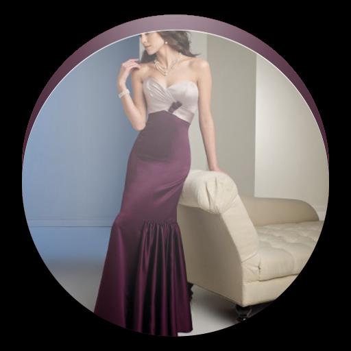 結婚式のゲストのためのドレス 媒體與影片 App LOGO-APP開箱王