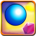 Free Bounce Ball Classic APK for Windows 8