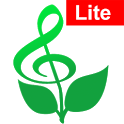 Raga Music Therapy Lite icon