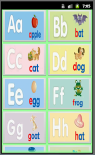 Download - Go Phonics