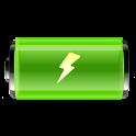 Battery Widget (Donate) icon