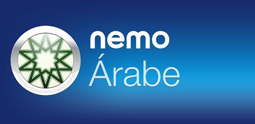 Nemo árabe Grátis Apps No Google Play