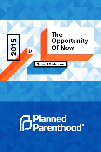 2015 PPFA National Conference
