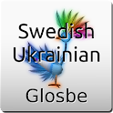 Swedish-Ukrainian Dictionary
