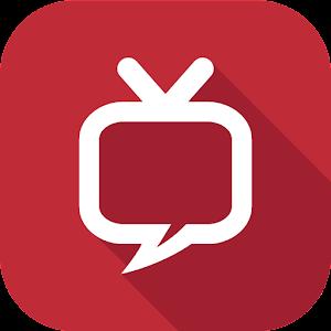 텔레톡비:: TV 하이라이트 무료 다시보기,예능&드라마 媒體與影片 App LOGO-APP試玩