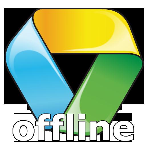Spanish Offline Translator