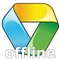 PROMT Offline Translator icon