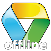 Spanish Offline Translator