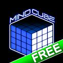 Mindcube logo