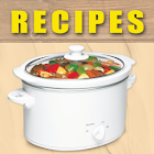 Slow Cooker Recipes!! icon
