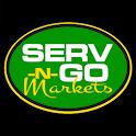 Serv-N-Go