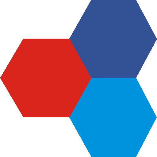 EWM 工具 App LOGO-APP試玩